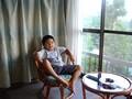 長野県戸隠 旅館