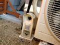 猫 糞 被害 対策 ガーデンバリア