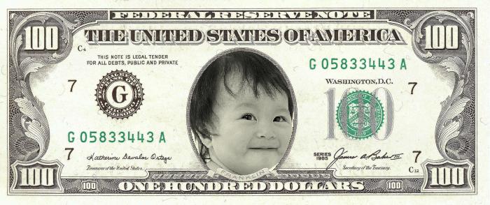 出産手当金