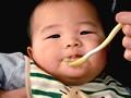 生後6ヶ月 育児 成長記録 離乳食
