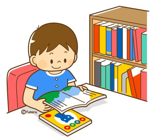 塾や通信教育