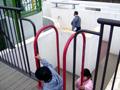有馬富士公園 遊具 鬼ヶ富士