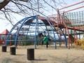 鈴鹿フラワーパーク