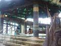 鶴見緑地プール ジャグジー