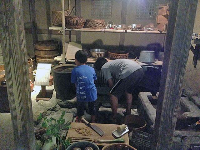 琵琶湖博物館 口コミ