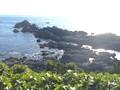 和歌山県那智勝浦 温泉 潮岬灯台