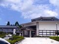 糸生温泉 泰澄の杜(たいちょうのもり) ぶどう狩り