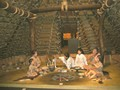 弥生文化博物館
