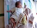 生後1ヶ月 育児 成長記録