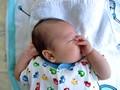 生後2ヶ月 育児 成長記録
