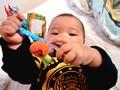 生後5ヶ月 育児 成長記録