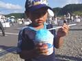 阿騎野 夏祭り 花火