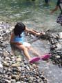 和歌山 川湯温泉