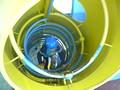 ビッグバン 室内遊び場