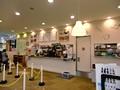 ファンタジーキッズリゾート 軽食コーナー