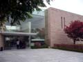 インスタントラーメン発明記念館 写真