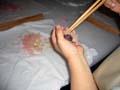 甘春堂 手作り 体験 教室