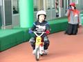 モートピア ツーリングバイク