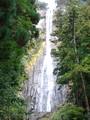 和歌山県那智勝浦 那智の滝