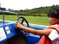 芝政ワールド モーターボート