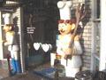 キッズレストラン キディパーティ(大阪 豊中市)