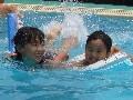 夏!関西のお勧めプールの紹介