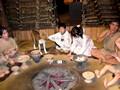 池上曽根史跡と弥生文化博物館