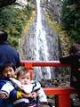 和歌山県 那智勝浦 温泉旅行