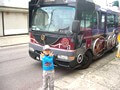 GW温泉旅行:輪島朝市→上時国家→禄剛埼灯台
