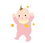 妊娠8ヶ月(妊娠28週目):逆子の治し方