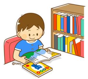 子供に塾や通信教育は必要か?
