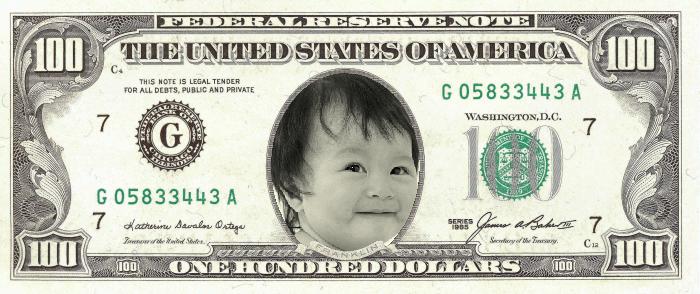 出産手当金とは