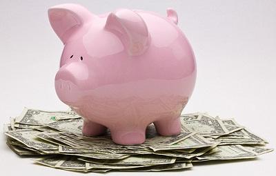 妊婦検診,分娩費用と妊婦検診無料化